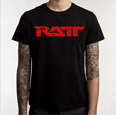 <font><b>RATT</b></font> <font><b>men</b></font> <font><b>T</b></font>-<font><b>shirt</b></font> luxury brand fashion funny tees cotton <font><b>mens</b></font> tee <font><b>shirt</b></font> tee-<font><b>shirt</b></font> homme brand <font><b>t</b></font> <font><b>shirt</b></font> image