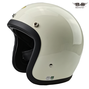 Image 1 - TT & CO פתוח פנים קסדת אור משקל פגז 500tx סדרת כפול D טבעת חיזוק מותג יפן סיבי זכוכית בציר אופנוע קסדה