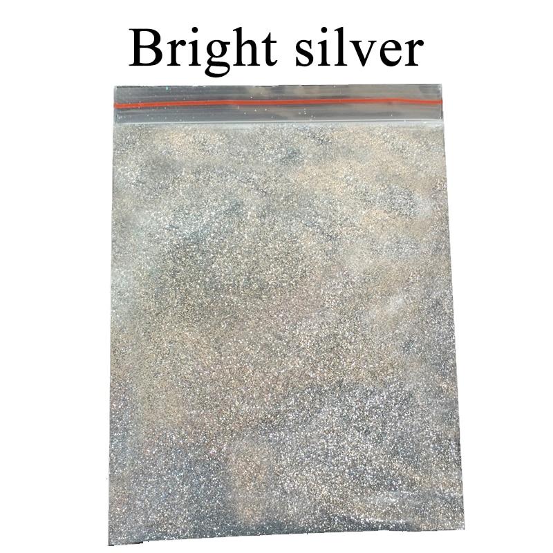 Powder Coating Glitter Pigment Gold Paint Powder For Paint Nail Decorations Automotive Paint Arts Crafts 50g Mica Powder Pigment