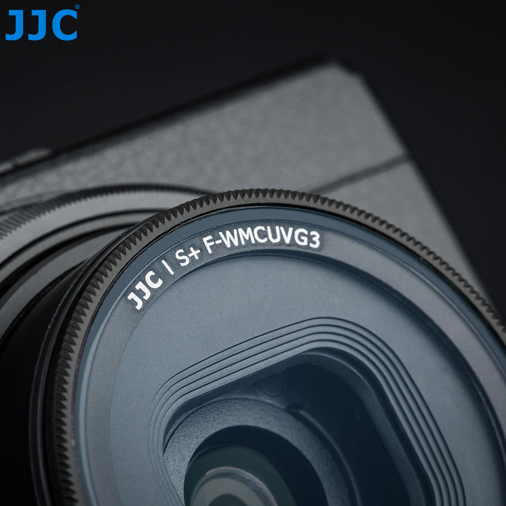 JJC F-WMCUVG3展示图SMT(16)
