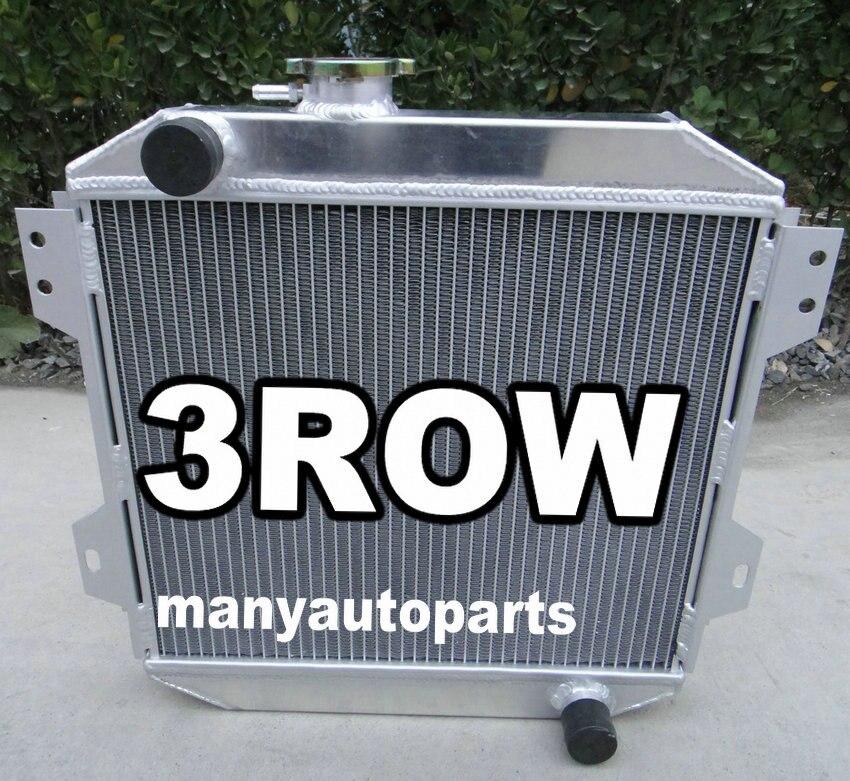Capri 3 litre v6 Essex engine  alloy fuel pump blanking plate