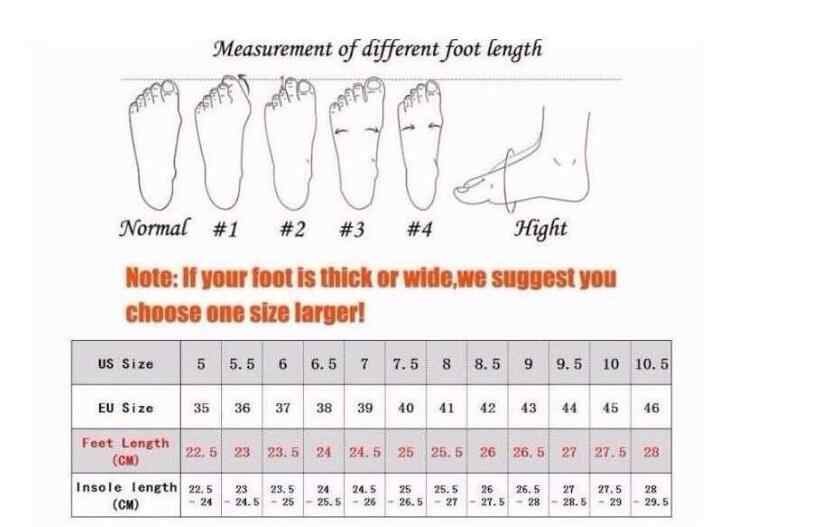Botas de Invierno para Mujer Botas de nieve Unisex para parejas zapatos de nueva moda Botas de tobillo para Mujer zapatos impermeables Botas Mujer 2020
