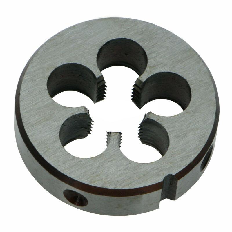 HSS Tap Set M12 x 0.75 12mm