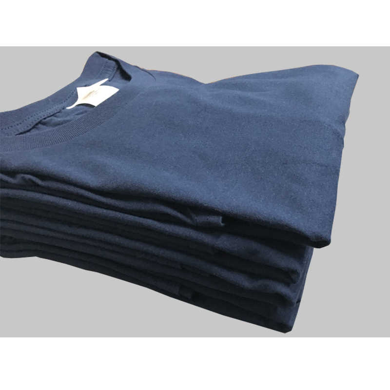 HanHent komik pil tasarım 2018 T-shirt çiftler için sevgililer hediye T-shirt severler Hip Hop Tshirt homme Camisetas gömlek