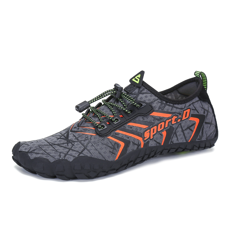 taobo plus size 46 homens descalcos sapatos 04