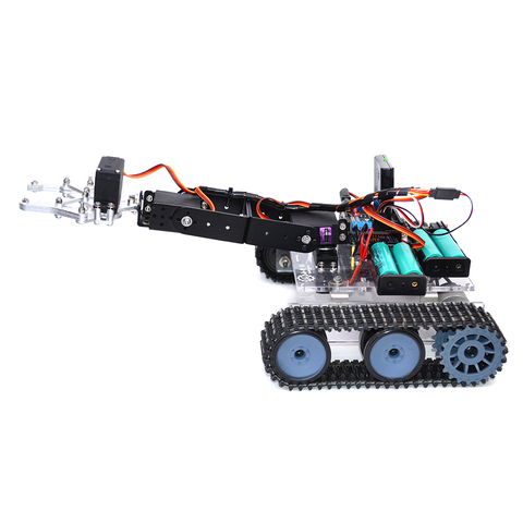 cheap brinquedos programaveis