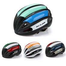 Bicycle Helmet Men Women Bike Helmet Mountain Road Bike Inte