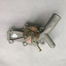Water Pump Saiting Joyner Kinroad Xinling 650cc Buggy Go Kart Parts