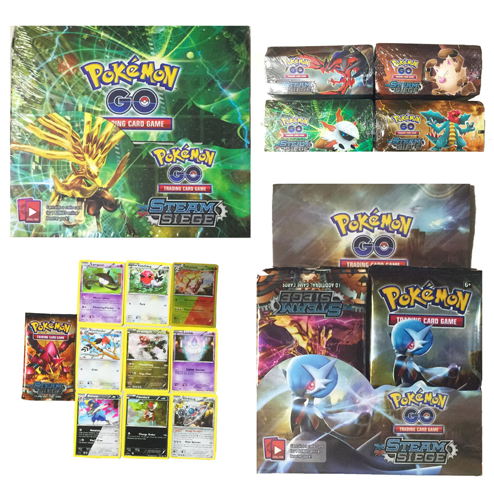 Takara Tomy Pokemon Card 324PCS GX Flash 3D Version Classic Plaid Flash Collectible Christmas Gifts Children Toy