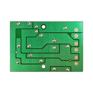 Image 5 - GHXAMP 30W 50W 2 웨이 트위터 저음 스피커 크로스 오버 Auido 3.0KHz 양방향 분배기 5 8 인치 스피커 사용 2PCS