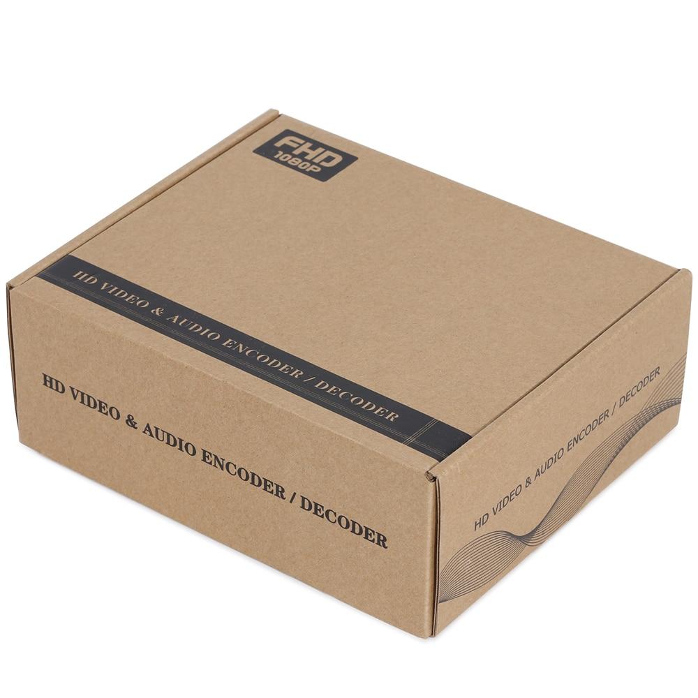 HEVC HDMI Video Audio IPTV Encoder H.265 H.264 Live Broadcast RTMP Encoder HDMI To RTMP RTSP HLS ONVIF UDP Transmitter H264 H265