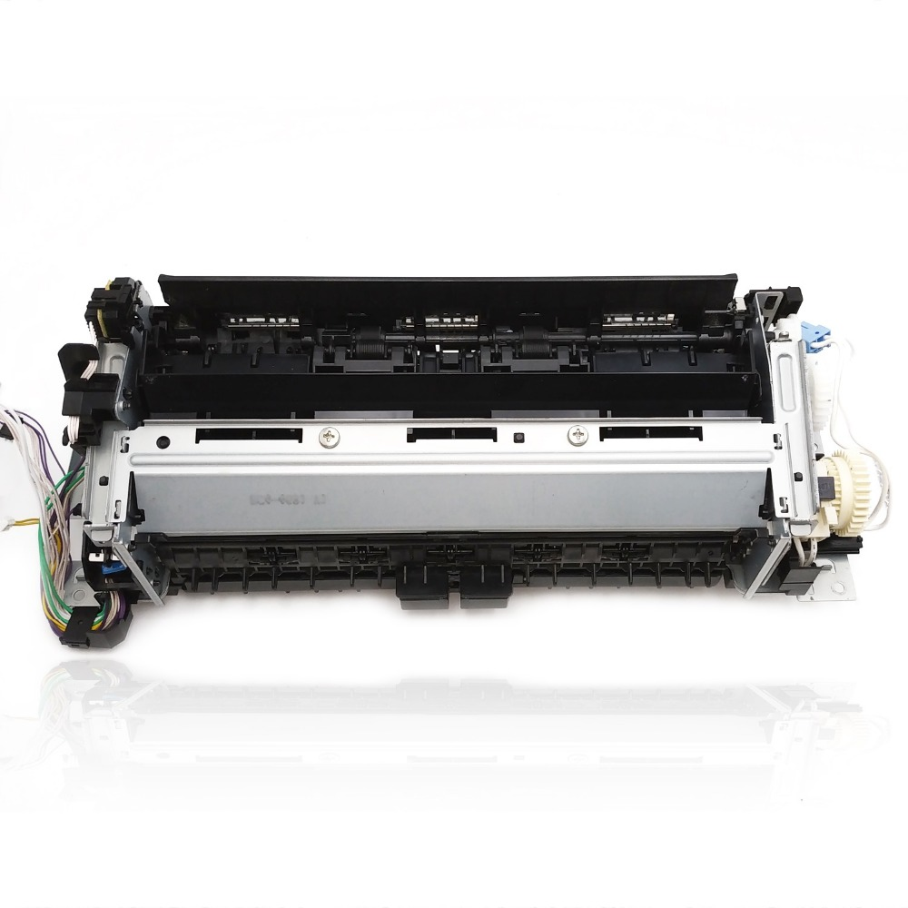 RM2-6435 RM2-6436-RM2-6431-Fuser-Unit-for-HP-M477-452-M452nw-M477fnw-Printer-Parts (5)