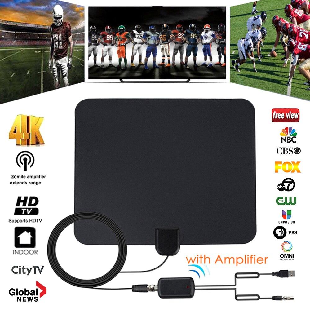 Tv digital interna que recebe a antena hdtv antena tv antena antena surf 28 dbi ganho antena tv digital visto na tv