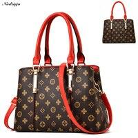 Vintage Women's Handbag Crossbody Shoulder Bag Retro Casual Female Causal Big Capacity Totes Handbags Messenger Shoulder Bags