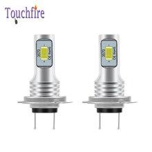 4x Canbus H7 H1 H3 H4 H8 H11 9005 HB3 9006 HB4 3570SMD 슈퍼 밝은 LED 자동 전구 3000Lm 자동차 안개등 하루 조명 전조등 12 24V