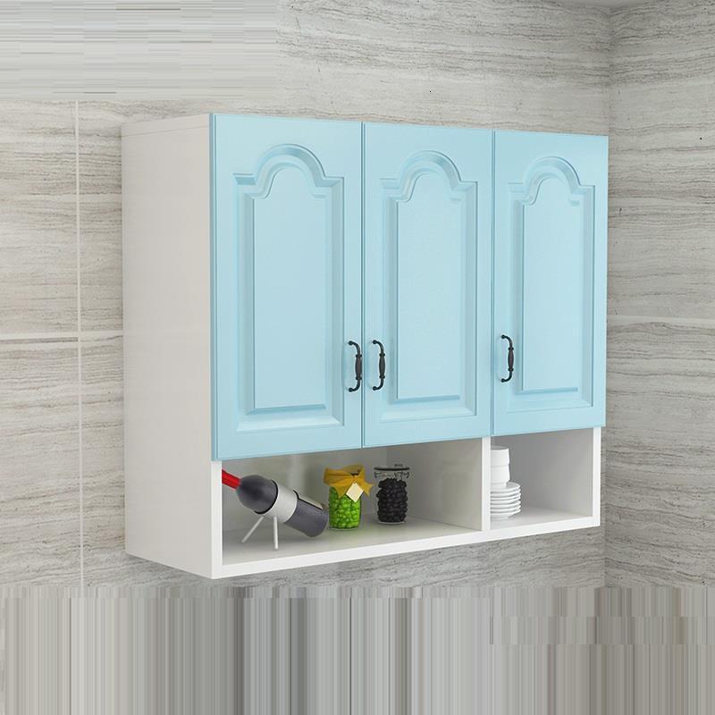 Domesticas Para Modernas Mobili Cucina Small Mueble Cocina Furniture Meuble Cuisine Armario De Cozinha Wall Kitchen Cabinet