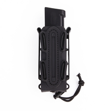 Emerson emersongear Magazine Pouch Holder Army Millitary Tactical Fast Mag Carrier 2 Colors