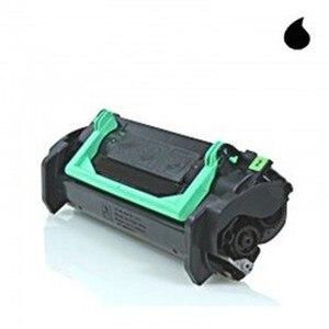 EPL5700/6100 serials GENERIC TONER EPSON BLACK (S050010) 6.000 p. Toner Cartridges     -