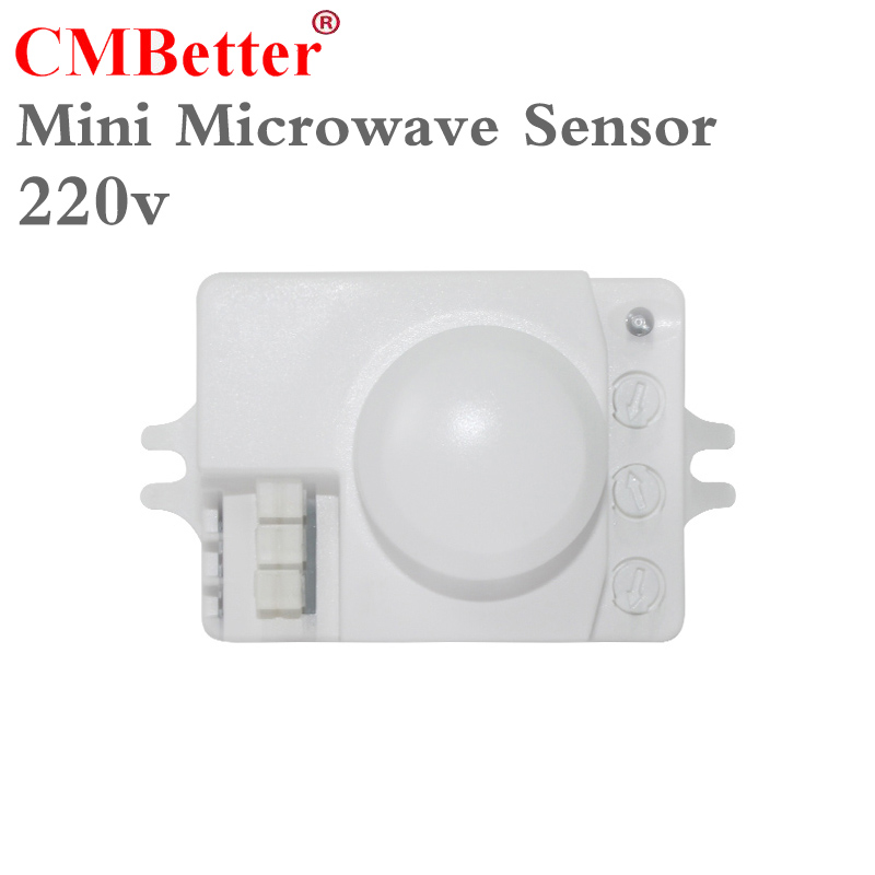 Ge CIR-15-360-D Ceiling Occupancy Sensor with Photocell