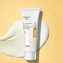 Hand Cream Hyaluronic Acid Moisturizing Nourishing Skin Anti-Crack Anti-Drying S