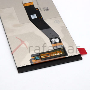 """Image 5 - For 6.0"""" Sony XA2 Ultra LCD Display Touch Screen Digitizer H4233 H4213 H3213 H3223 For SONY Xperia XA2 Ultra LCD C8 Replacement"""