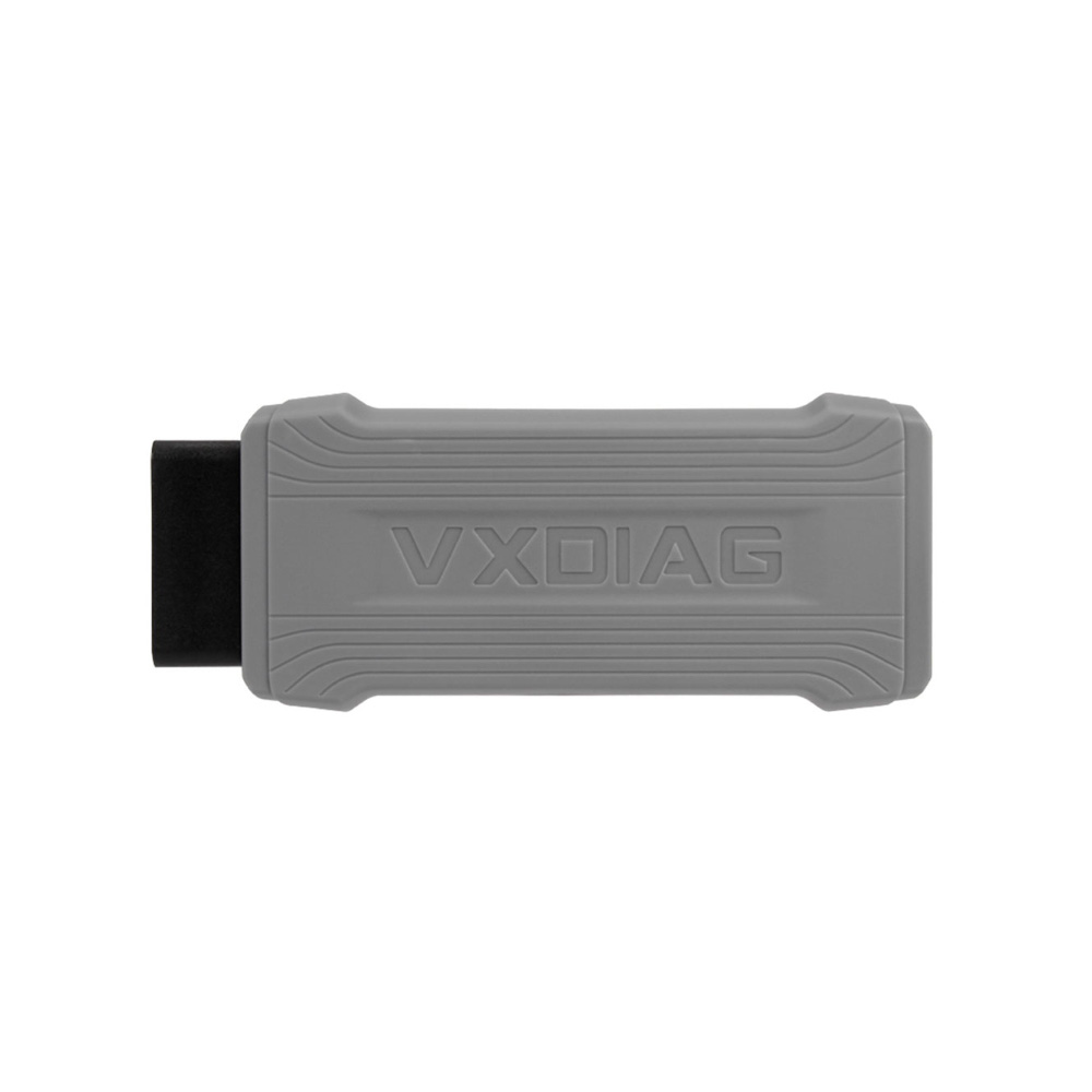 VXDIAG VCX NANO V2014D For Volvo Car Diagnostic Tool Function Better than for Volvo Vida Dice