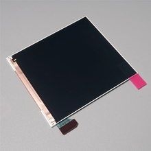 החלפת מסך LCD עבור DMG/GBP IPS V2 תאורה אחורית LCD תצוגת מסך עבור Nintendo GameBoy כיס עבור GameBoy מיקרו ips מסך