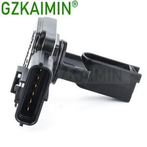 OEM GY0113215 GY01-13-215 AFH70-21 Mass Airflow Meter Sensor MAF For MAZDA MPV 3.0 V6 2000 - 2006 AFH70-21