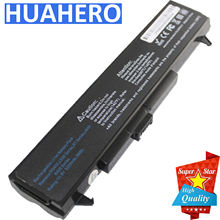 Аккумулятор для ноутбука hp compaq b2000 lg lm40 lm50 lm60 r405