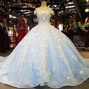 Image 3 - LS00385 luxe avondjurk abendkleider vestido de festa longo vestidos de fiesta largos elegantes de gala 2017 avondjurken
