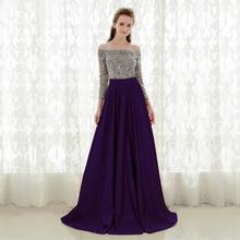 JIEZuoFang весеннее модное женское платье с длинными рукавами яркого Шелкового размера плюс, платье в пол, женские вечерние платья для ночного клуба
