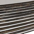 5mm Pro Auto Wärme Sound Deadener Minderer Isolierung Unterlage Matte Auto Firewall Heißer-in Geräusch- & Wärmedämmende Baumwolle aus Kraftfahrzeuge und Motorräder bei