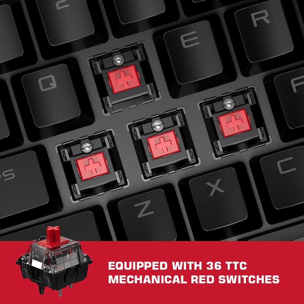 対応 マウス スイッチ キーボード