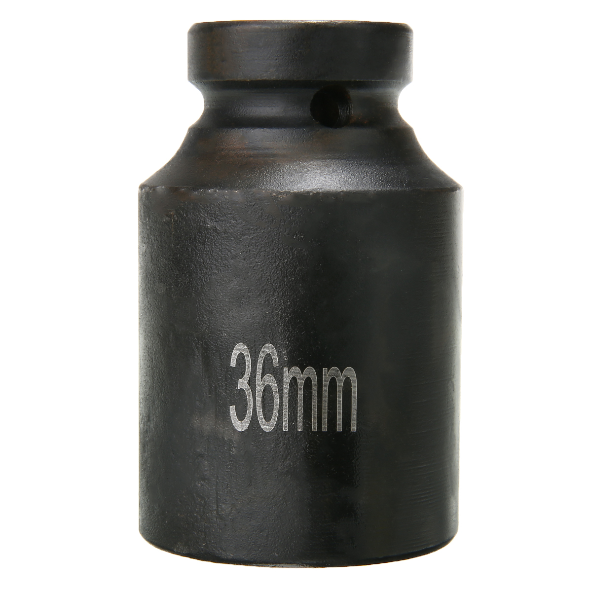 36mm 1/2