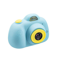 Fidjet Toys 1080P HD Children Digital Camera Selfie Photographic Machine 8MP Camera Kids Early Education Funny Learning Toys