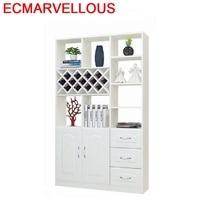 Desk Armoire Kitchen Living Room Kast Cristaleira Storage Sala Gabinete Table Shelf Commercial Furniture Mueble Bar wine Cabinet все цены