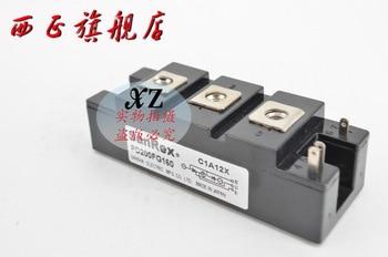 PD200FG120 genuine. SCR module . Spot--XZQJD