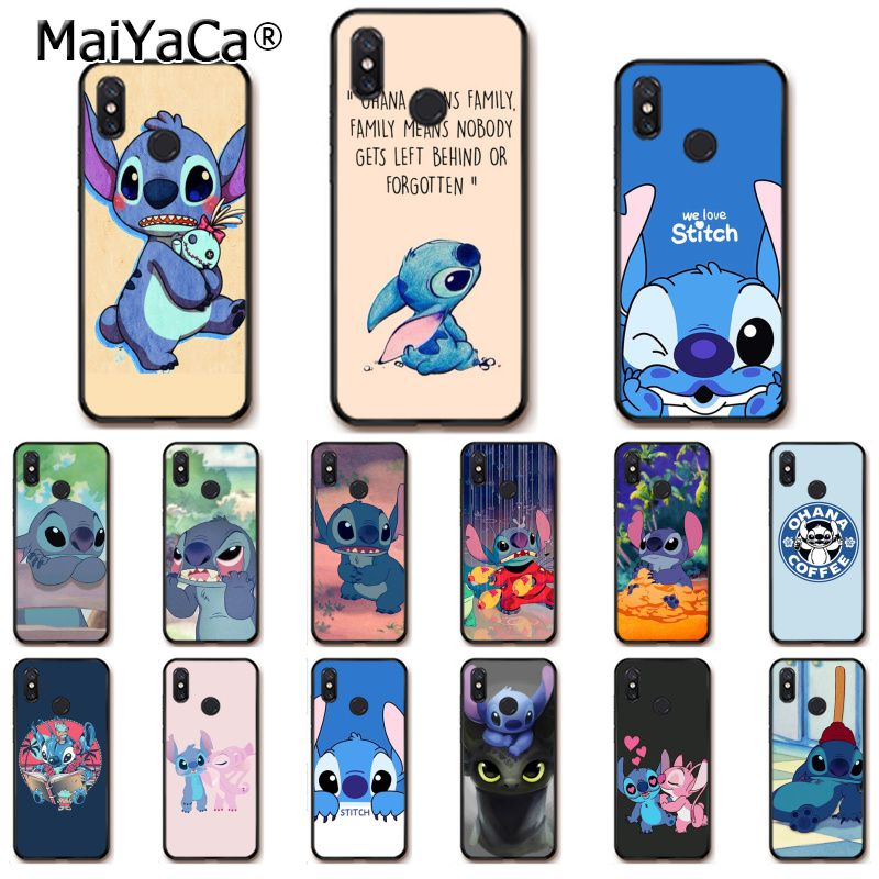 maiyaca-cute-cartoon-lilo-stitch-ohana-means-family-phone-case-for-xiaomi-mi5-6-a1-a2-lite-mi9-9se-mi8lite-font-b-f1-b-font-mix2-2s-max2-3