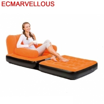 La Casa Puff Mueble Sillon Fotel Wypoczynkowy Moderno Para Sala Set Furniture Mobilya Couches For Living Room Inflatable Sofa