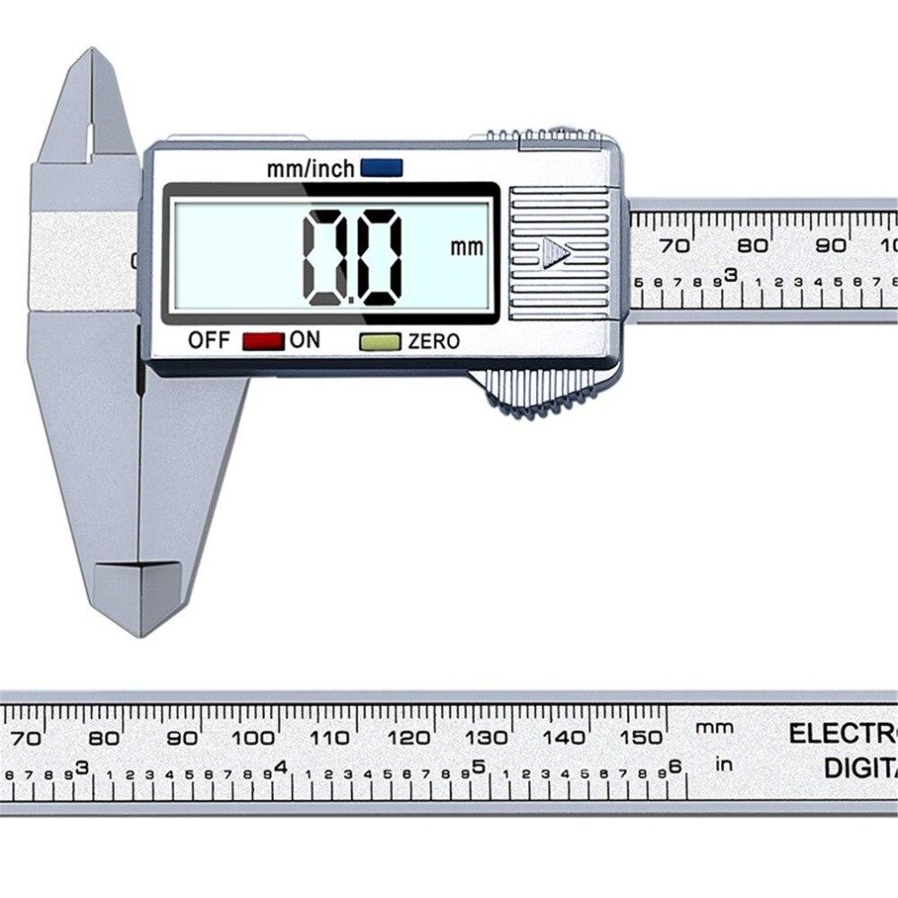 YB970101-D-20022613-1