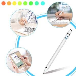 Новый универсальный карандаш для Apple iPad Pro 2018 9,7