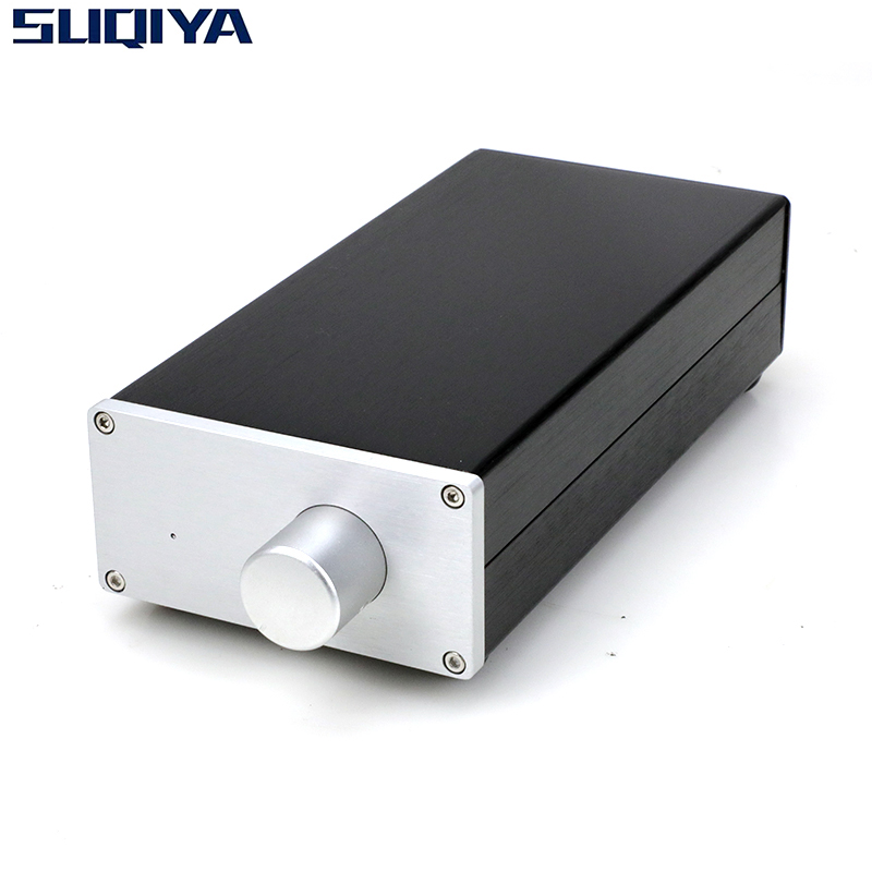 SUQIYA-référence allemand Hi-Fi MBL6010D préamplificateur amplificateur audio préampli amélioré JRC5534 amplificateur hifi