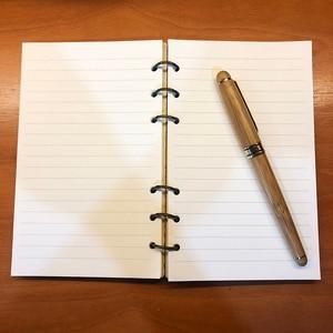 Image 4 - Custom Gepersonaliseerde Hout Notebook Huismus voor Planner journal Dagboek Verjaardag Kerst Anniversary Gifts Notities Nemen Schetsboek