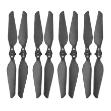 Quick-Release Foldable Propellers Drone Spare Parts For Xiaomi Drone Propellers For FIMI X8 SE 2PCS RC Quadcopter Spare Parts