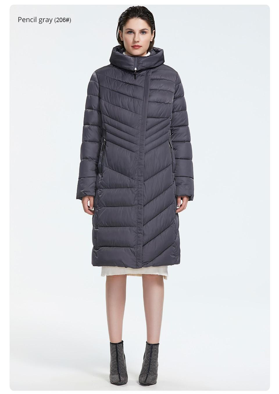 slim jacket (11)