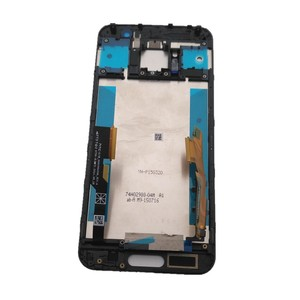 Image 3 - 100% tested For HTC M9 plus LCD Display+Touch Screen Digitizer Assembly For HTC M9 plus M9+ Display Replacement Parts +Tools
