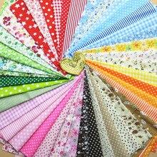 Quilt Fabric Fabrics Textile