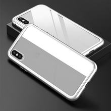 Personality Mobile Phone Case Drop Protection Anti-fall Cover For iPhoneXR(China)
