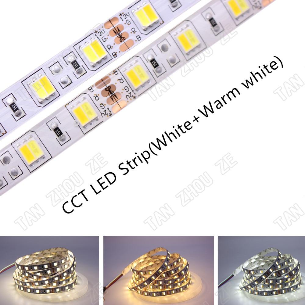 cheapest Plant Lamp LED Full Spectrum Grow Light White E27 100W 200W 300W 400W LED Growing Box Light E26 Hydroponic LED Bulb Phyto Lamp