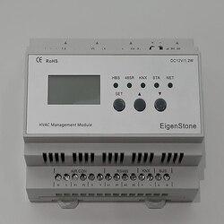 Aqara Mijia VRF Variable Kältemittel Fluss klimaanlage controller remote intelligente steuerung zu einstellen temperatur